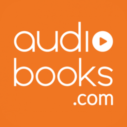 Audiobooks.com Logo