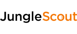 Jungle Scout Logo