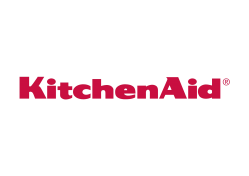 KitchenAid Artisan Cook Processor Logo